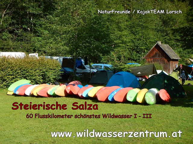 k-Wildwasserzentrum 1